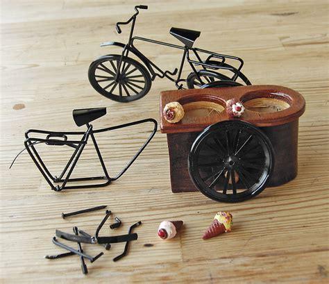 Fahrrad Neu Lackieren Ohne Auseinanderbauen by News