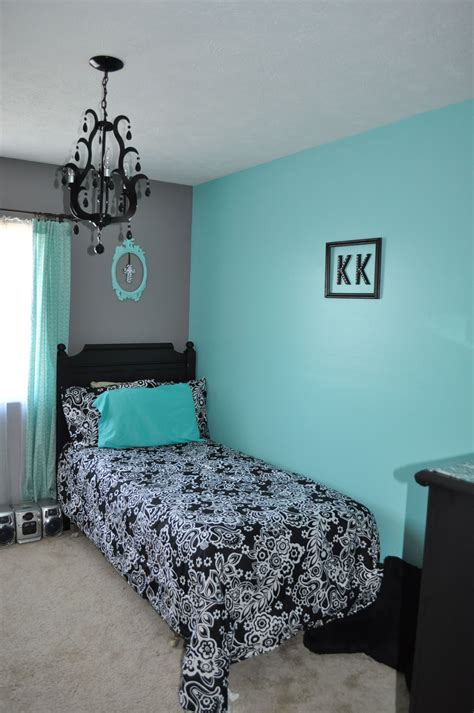aqua schlafzimmer ideen turquoise room decorations aqua exoticness ideas and
