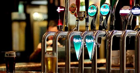 top bars in dublin the best bars and pubs in temple bar dublin
