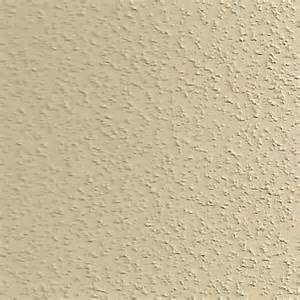 stucco color standard color chart stucco colors