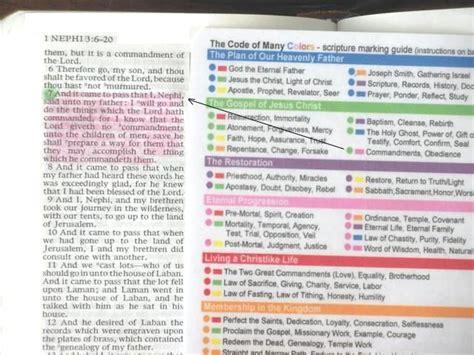 the color code book color code book of mormon murderthestout