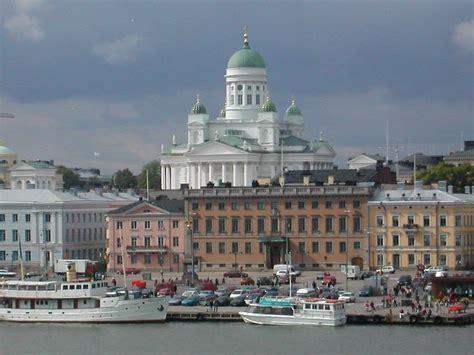 porto helsinki porto di helsinki viaggi vacanze e turismo turisti per