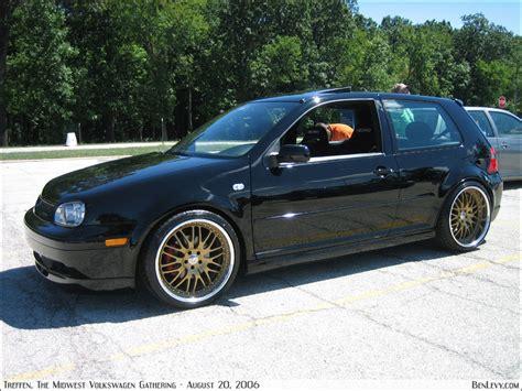 Black Volkswagen Gti Benlevy Com