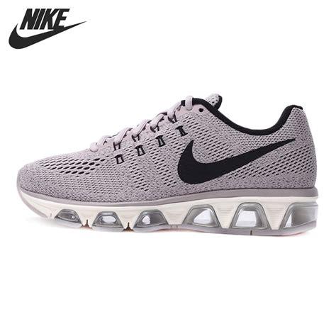 Sepatu Nike Blazer 02 nike run 5 o gratis nike shox femmes livestrong