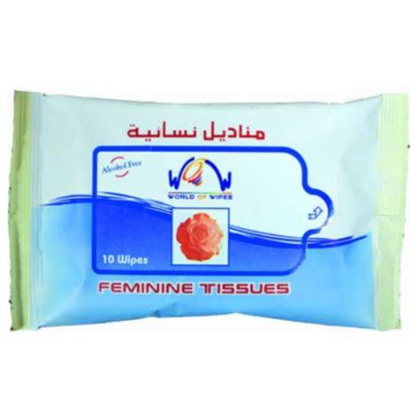 emirates wet wipes feminine tissue wipes world of wipes emirates wet wipes