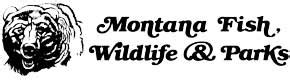 ohio boating license nasbla approved montana fish wildlife and parks approved boating classes