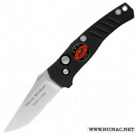cing knives for sale randall king micro stryker black automatic knife for sale
