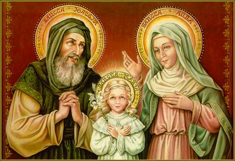 I Made An Error I Thought St Anns Warehouse In by Prayers On A Wire Sts And Joachim Parents Of The