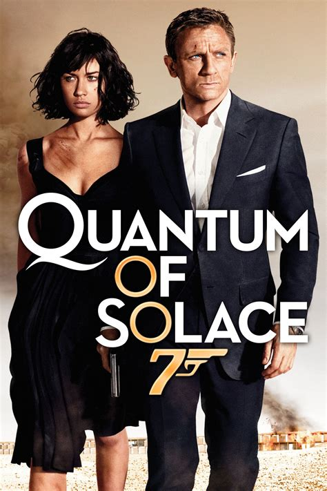 quantum of solace film sa prevodom quantum of solace 2008 cinefeel me