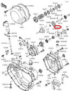 roketa 90cc atv wiring diagram for alarm with remote and atv wiring diagram 50cc 110cc