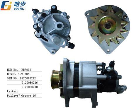car alternator wind generator car wiring diagram and