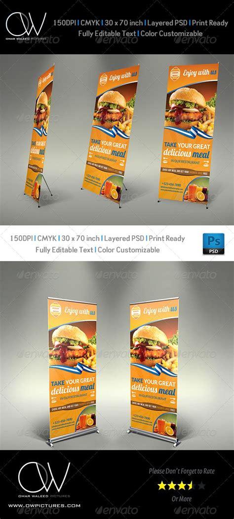 design banner burger 74 best pendones images on pinterest banner template