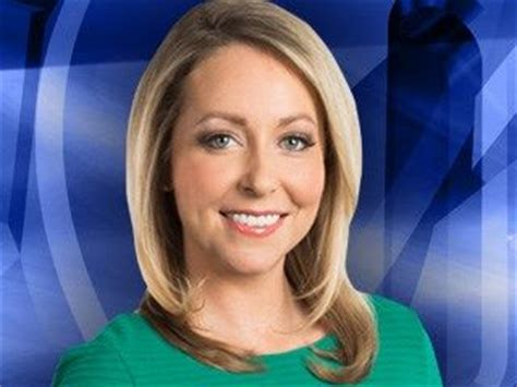 julie grauert joining fox 25 as morning traffic reporter reporter kathryn burcham the fox25 news team pinterest