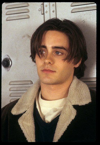 what is dicaprio s haircut called 17 best ideas about jared leto body on pinterest jared