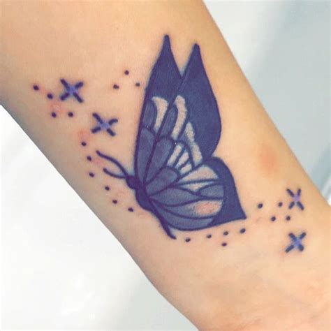 black and grey butterfly tattoo designs butterfly tattoo images designs