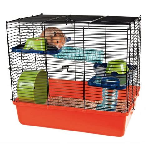 trixie hamsterin h 228 kki hiiren h 228 kki hyvill 228