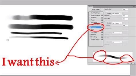 reset brush tool photoshop opacity setting brush transfer in photoshop graphic