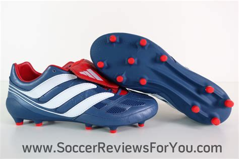 Soccer Cleat Giveaway 2017 - adidas predator precision 2017 remake review soccer reviews for you