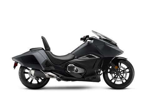 2018 honda motorcycles 2018 honda nm4 review totalmotorcycle