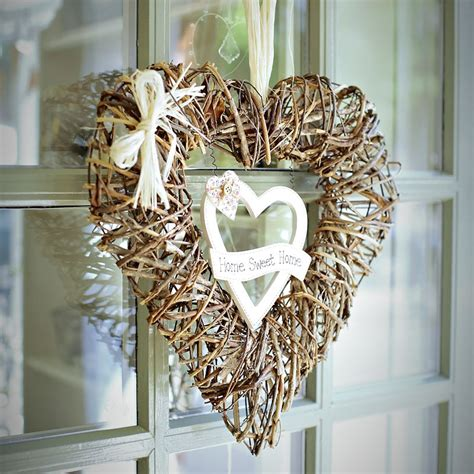 decorative ornaments for the home uk home accessories