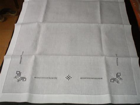 come fare un lenzuolino per culla lenzuolino culla libri schemi e corsi schemi e