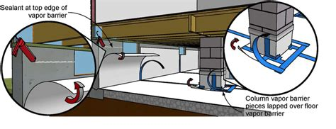 Doublewide Floor Plans rigid foam board interior insulation for existing