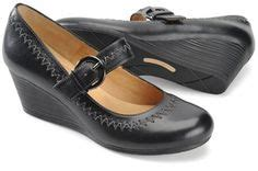 most comfortable shoes for teachers comfortable shoes for teachers on pinterest