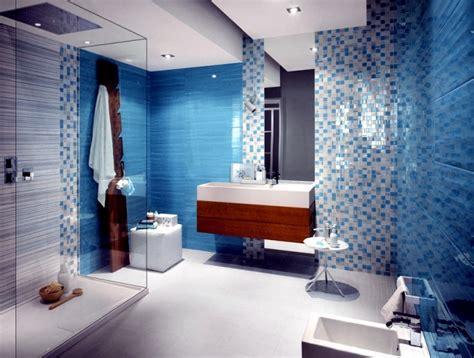 italian bathroom tiles  fap ceramiche  superb