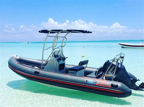 rigid inflatable boat falcon 575 rigid inflatable boat