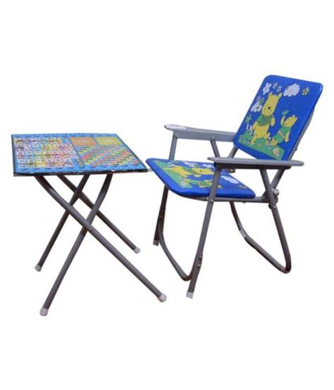 small table and chair for baby staggy baby small table chair set buy staggy baby small