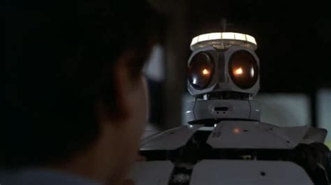 robot film in the 80 s 50 movies for 50 states part two the 80s 1 alabama