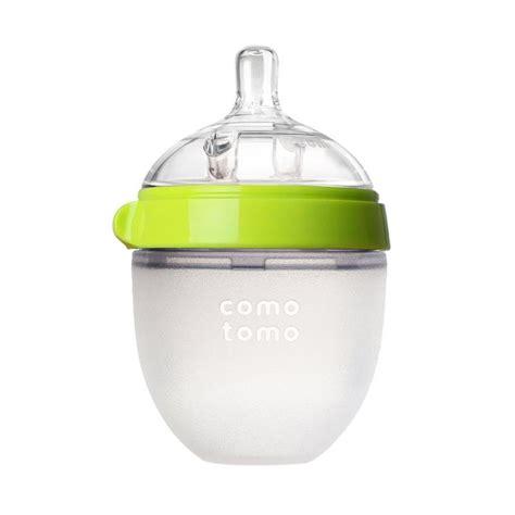 Botol Dot 150ml jual comotomo botol bayi green 150 ml single pack harga kualitas terjamin blibli