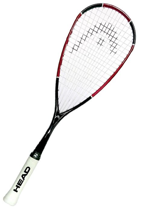best squash rackets for intermediate players hivefly