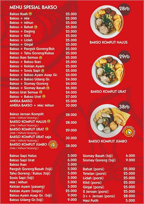 harga menu saung apung  harvestide