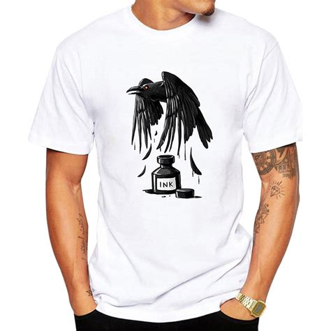 design a shirt vs custom ink custom ink t shirt reviews online shopping custom ink t