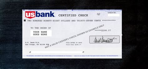Us Bank Background Check Payment Options Get Paid With Paypal Apple Gift Card Business Check Or A U S Bank