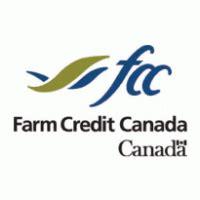 farm credit bank of farm credit bank of autos post