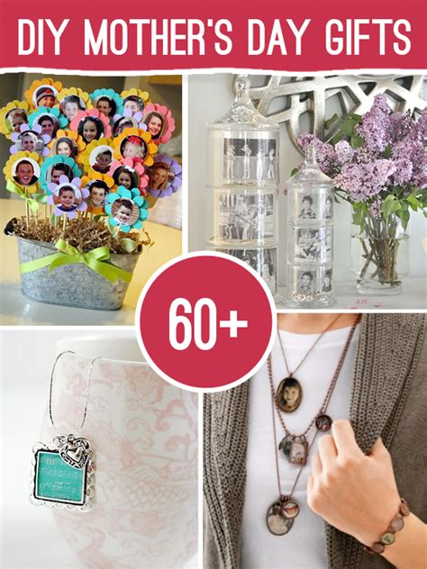 60 mother s day gifts you can make for under 10