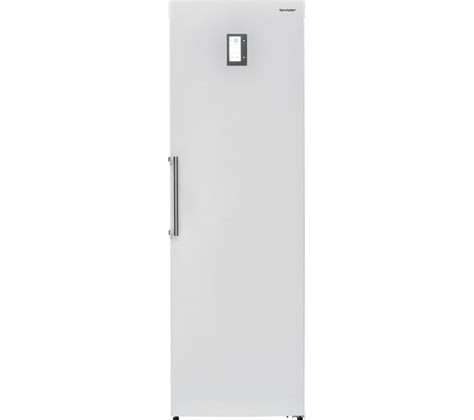 Freezer Sharp 8 Rak liebherr gp2733 vs sharp sj s1251e0w fridge freezer comparison