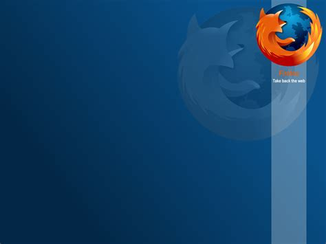Firefox Themes Border   firefox border download powerpoint backgrounds ppt