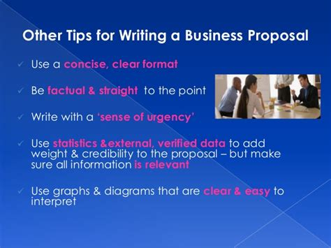 7 Tips On Using For Business by Tips In Preparing And Presenting Business