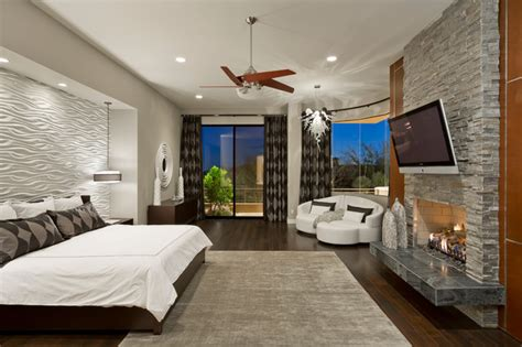 sunset room foto desert bed desert mountain sunset canyon contemporary