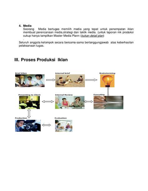 membuat iklan persuasif panduan produksi iklan media cetak bsi 2011
