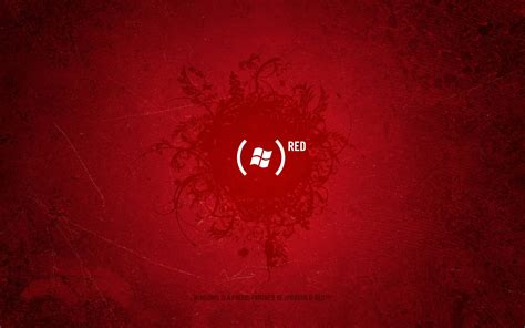 wallpaper hp red red desktop backgrounds wallpaper cave