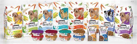 beneful food recall beneful food recall info petful