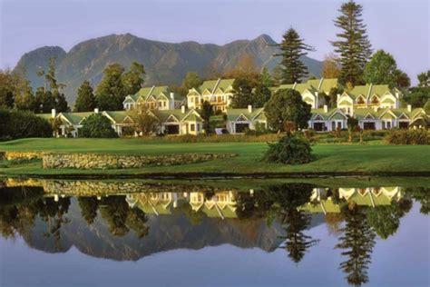 top 10 most exclusive estates for south africas ultra rich verano realty