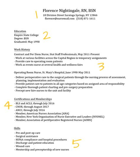 things to include in a resume cover letter