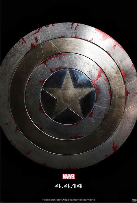 captain america winter soldier wallpaper shield captain america the winter soldier reviewed with spoilers