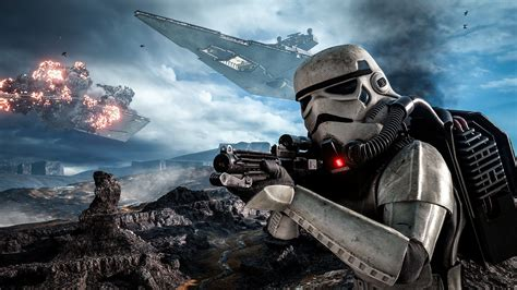 Pc Wars Battlefront wars battlefront ii wallpapers images photos pictures