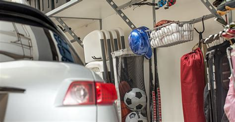Garage Storage Miami Garage Storage Miami Garage Transformation And